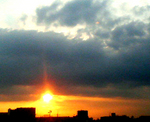 tamagawa 2.jpg