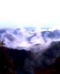takao mountain.jpg